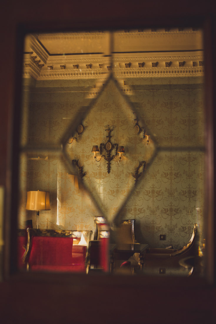 Glenlo Abbey Hotel Galway12