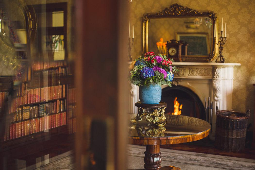 Glenlo Abbey Hotel Galway13