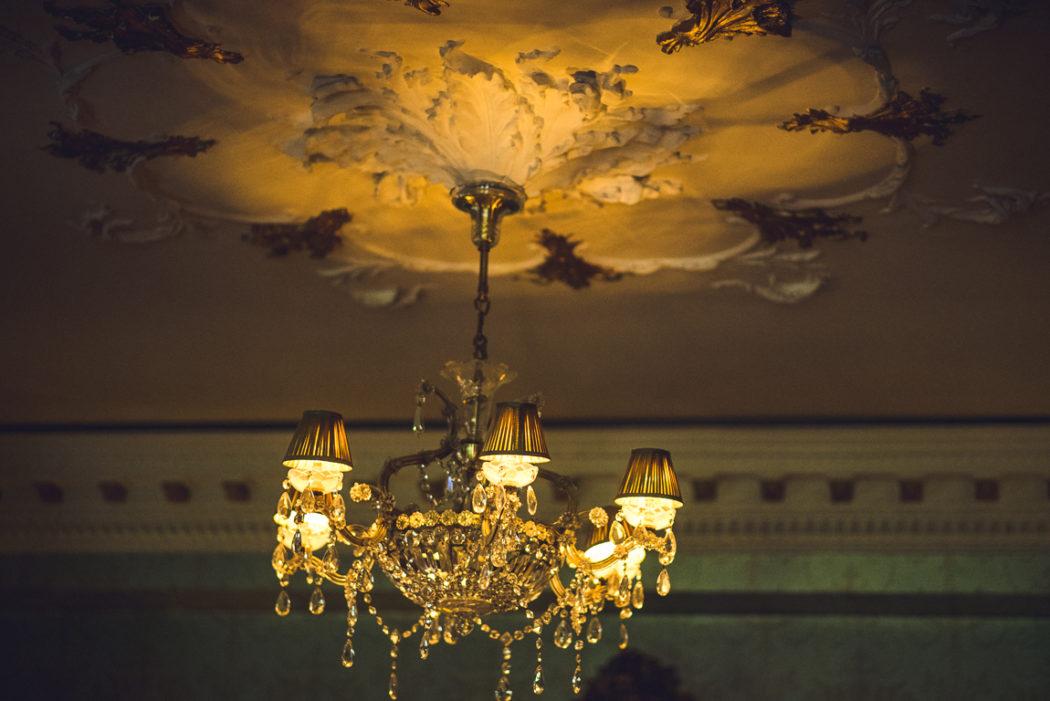 Glenlo Abbey Hotel Galway150
