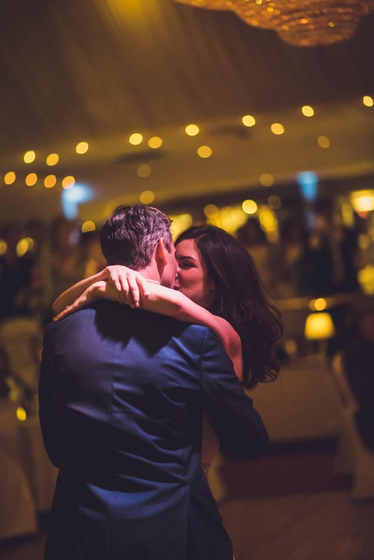 Sligo Wedding Photographer221