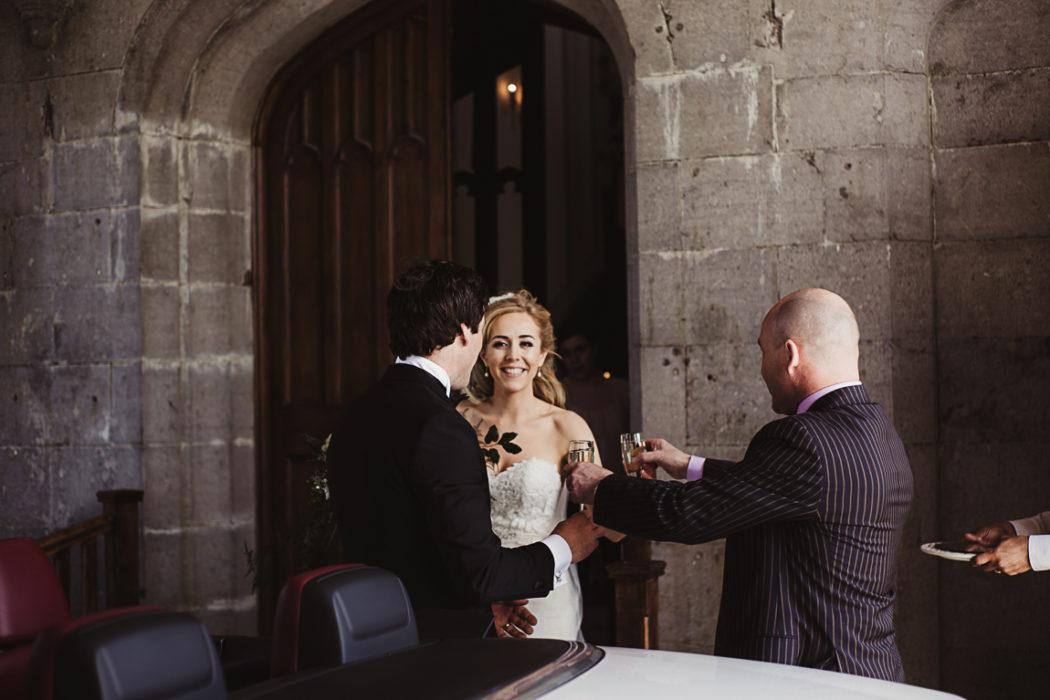 Sligo-wedding-photographer-Markree-Castle121