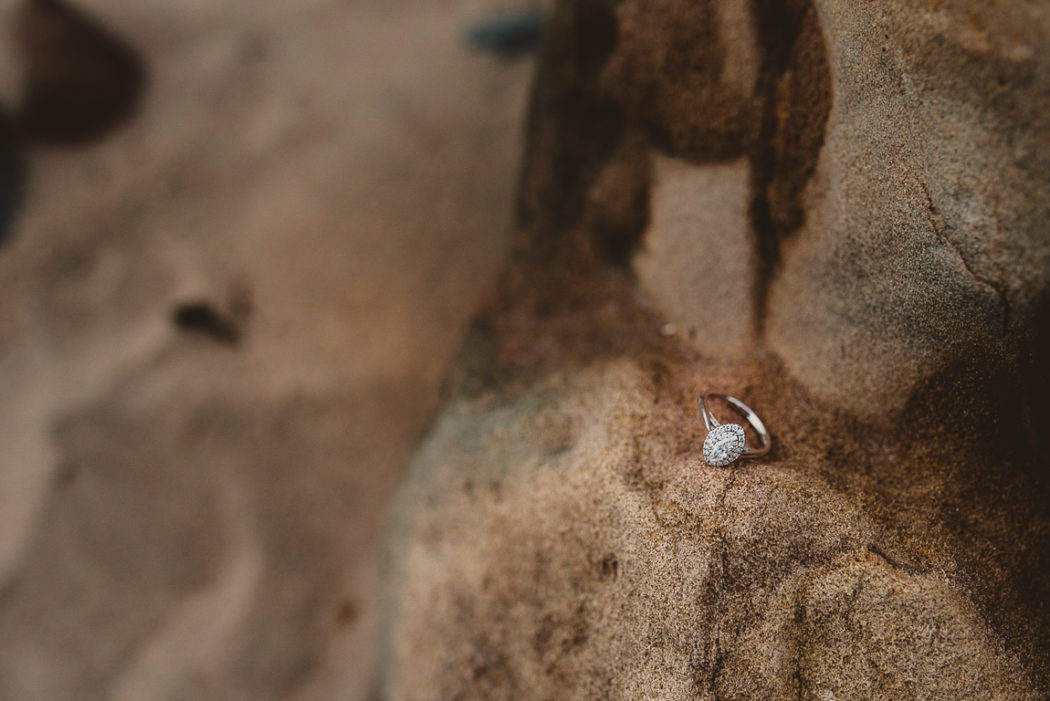 SligoWeddingPhotographer strandhil beach27