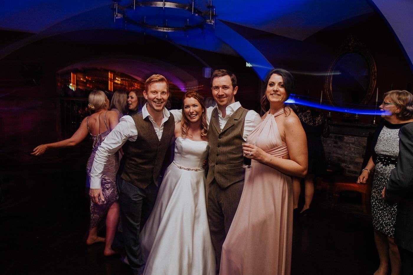 Markree-Castle-Wedding
