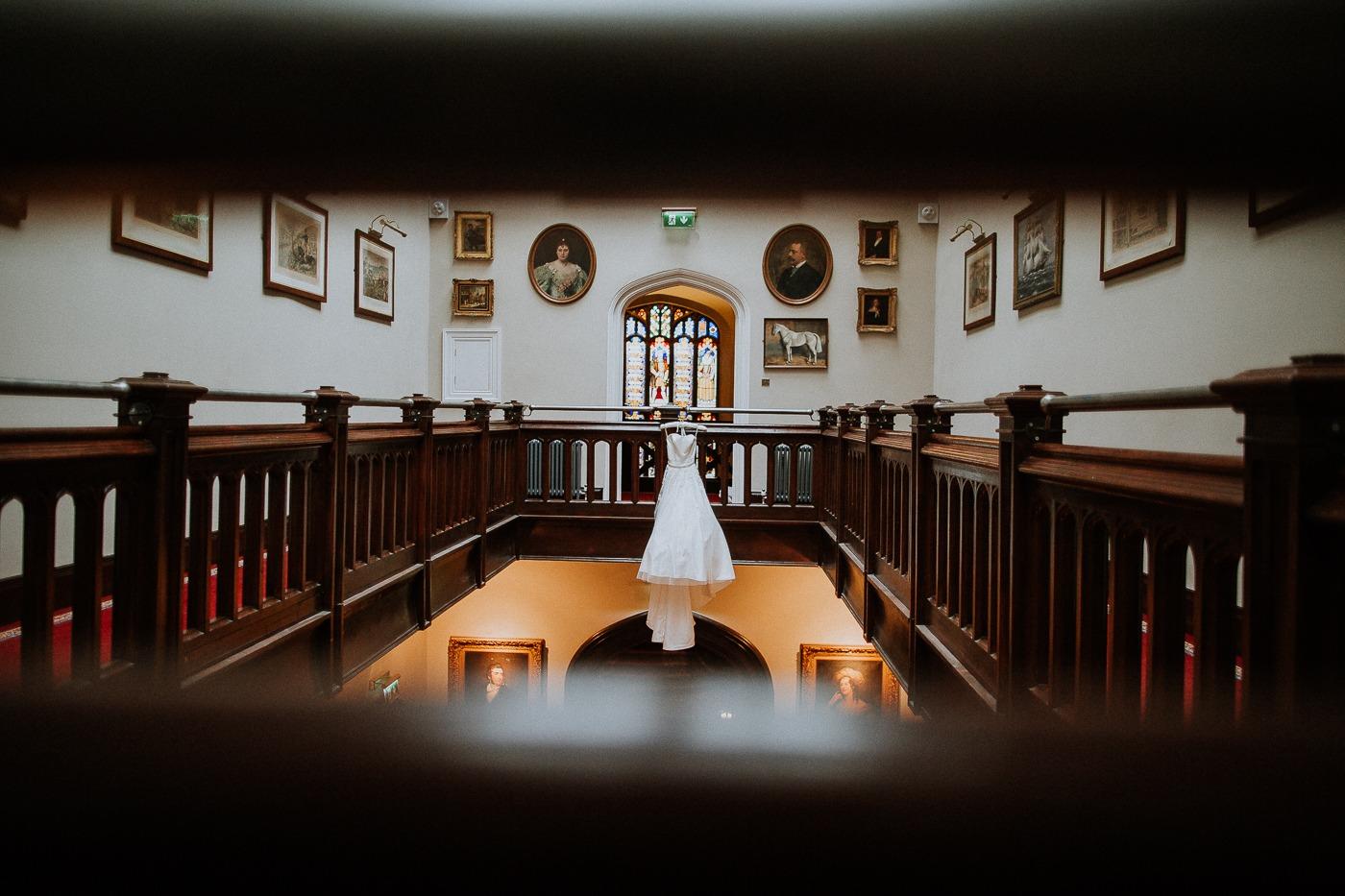 Markree Markree_Castle_Sligo_Wedding 2