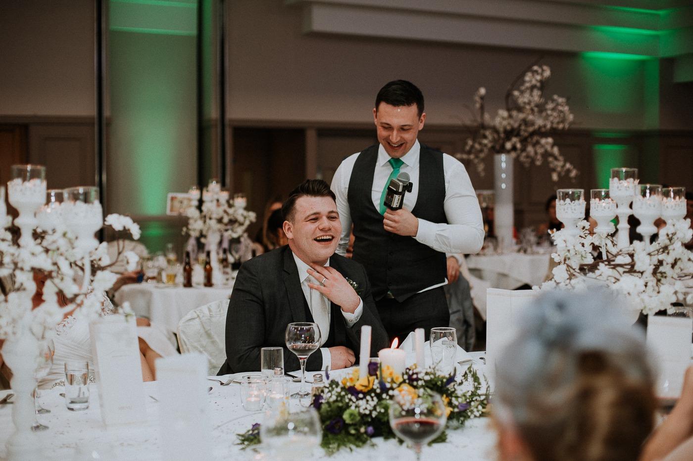 Radisson_Blu_Hotel_Wedding
