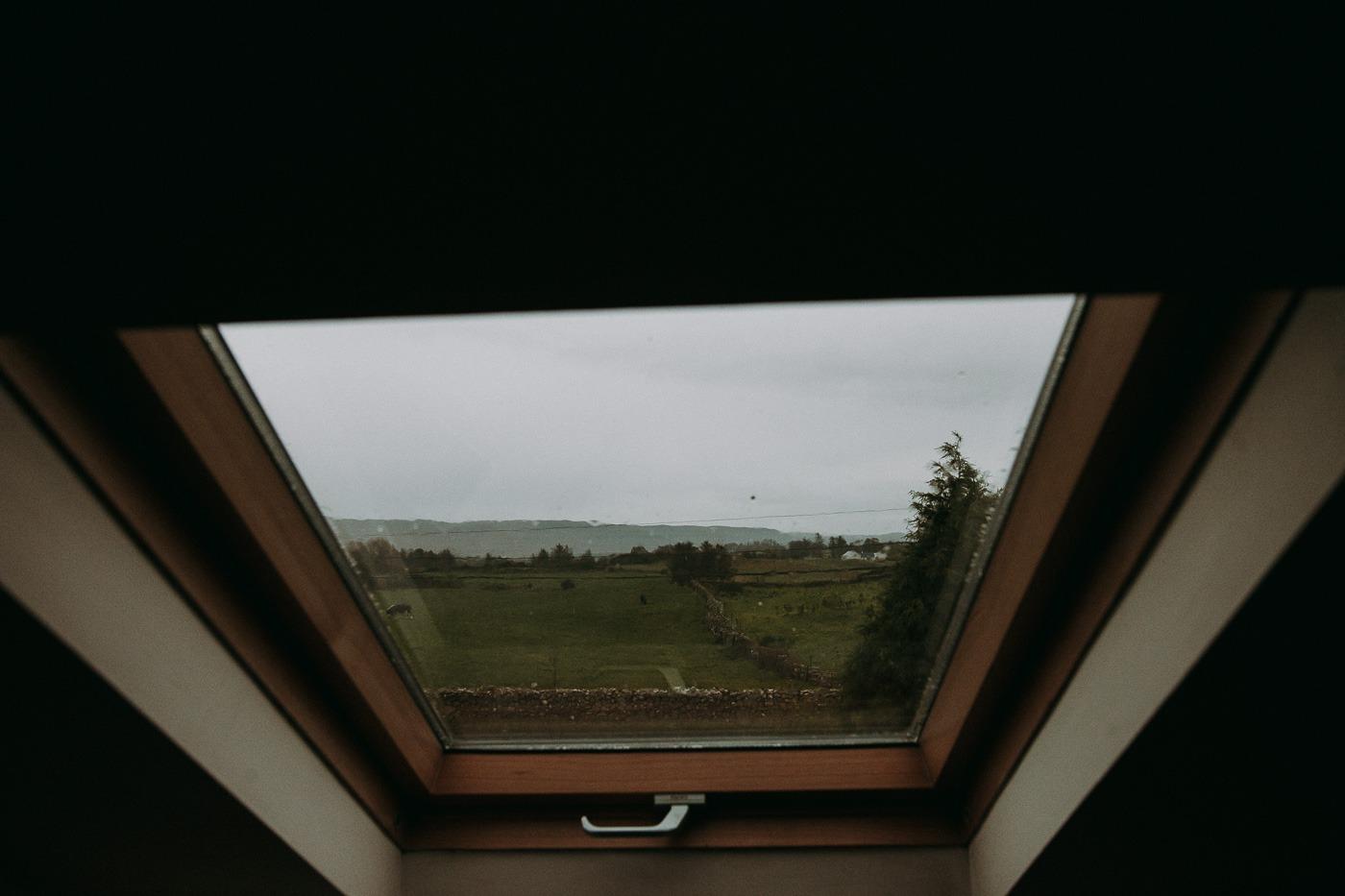A screen shot of a window
