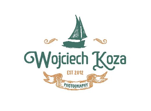Wedding Photographer Wojciech Koza