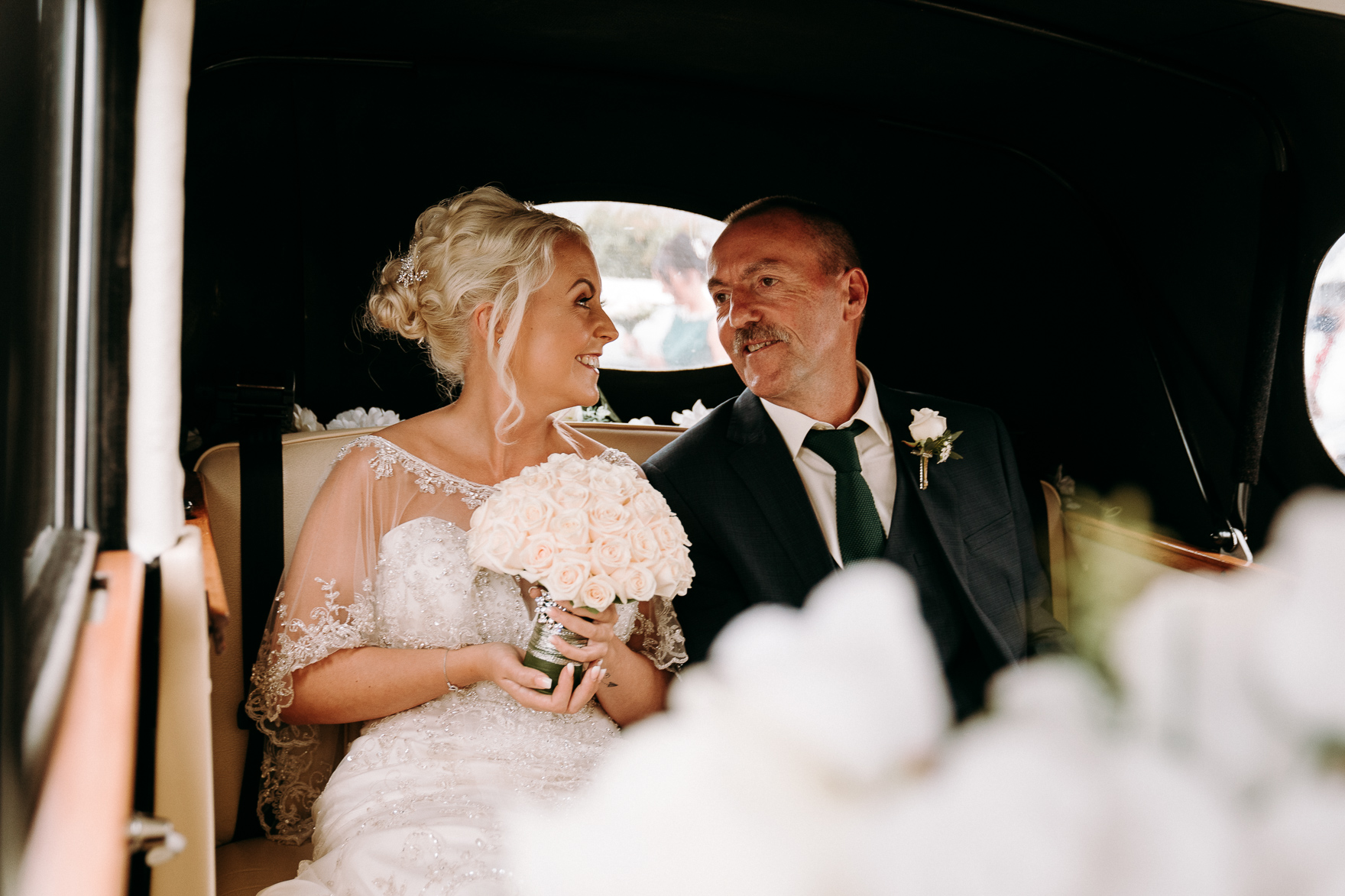 biggest wedding regrets