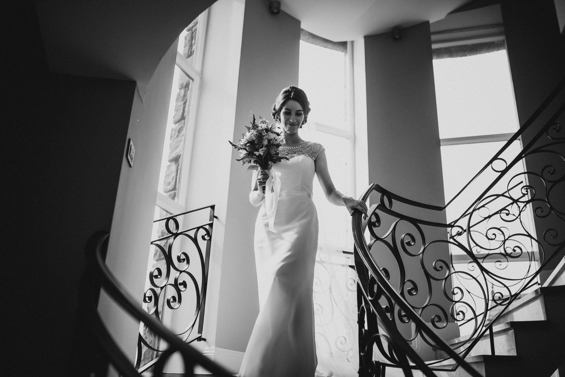 Castledale Wedding Venue