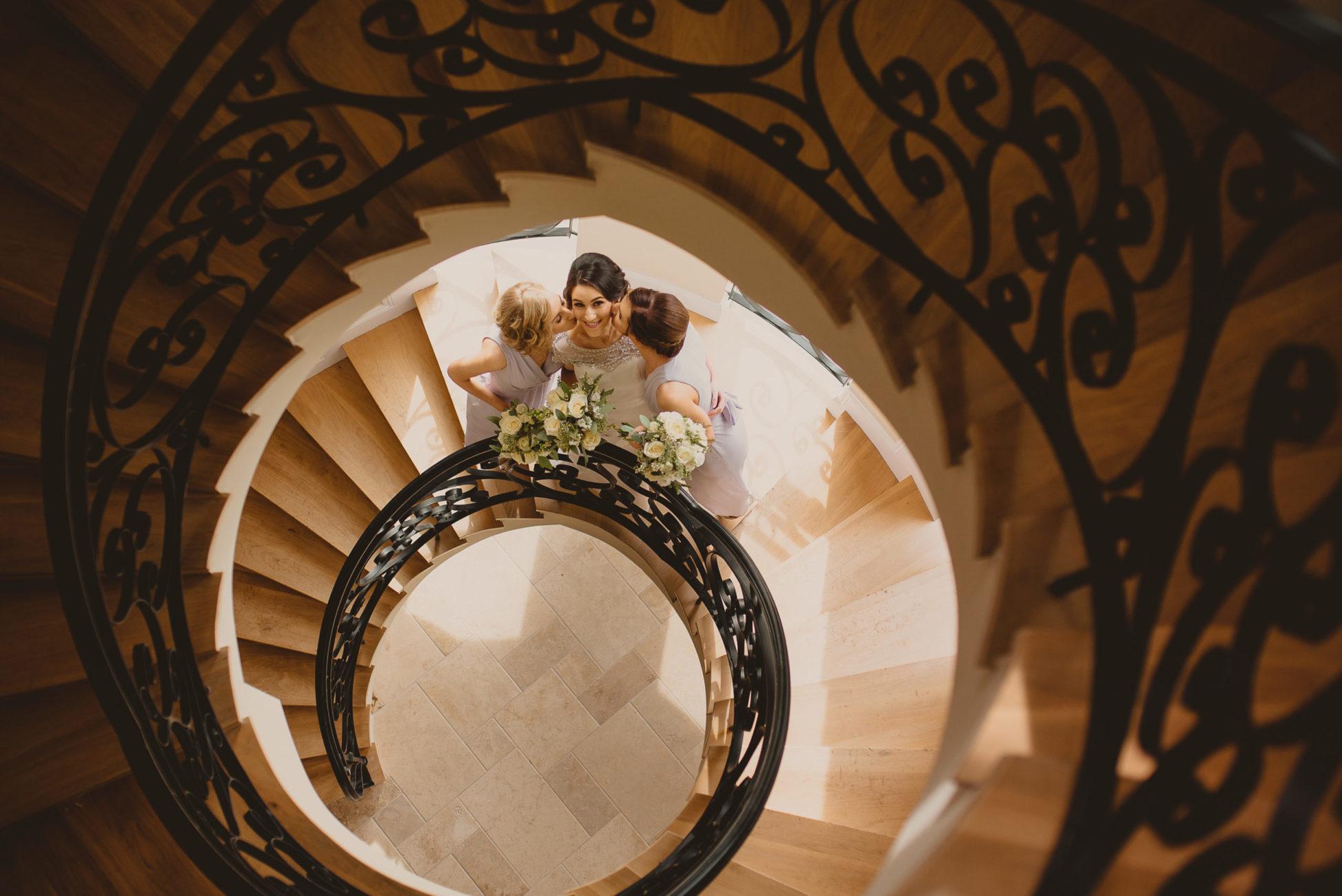 Castledale Wedding – Sligo Wedding Venue