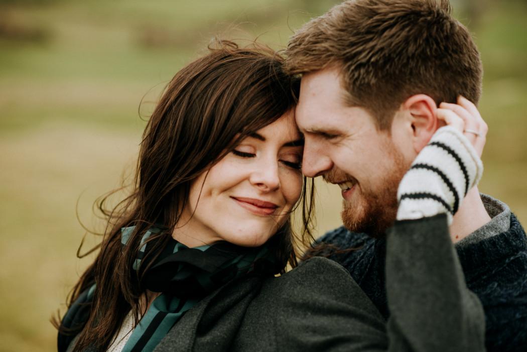Mature Online Dating Services Truly Free | B&B Don Aurelio
