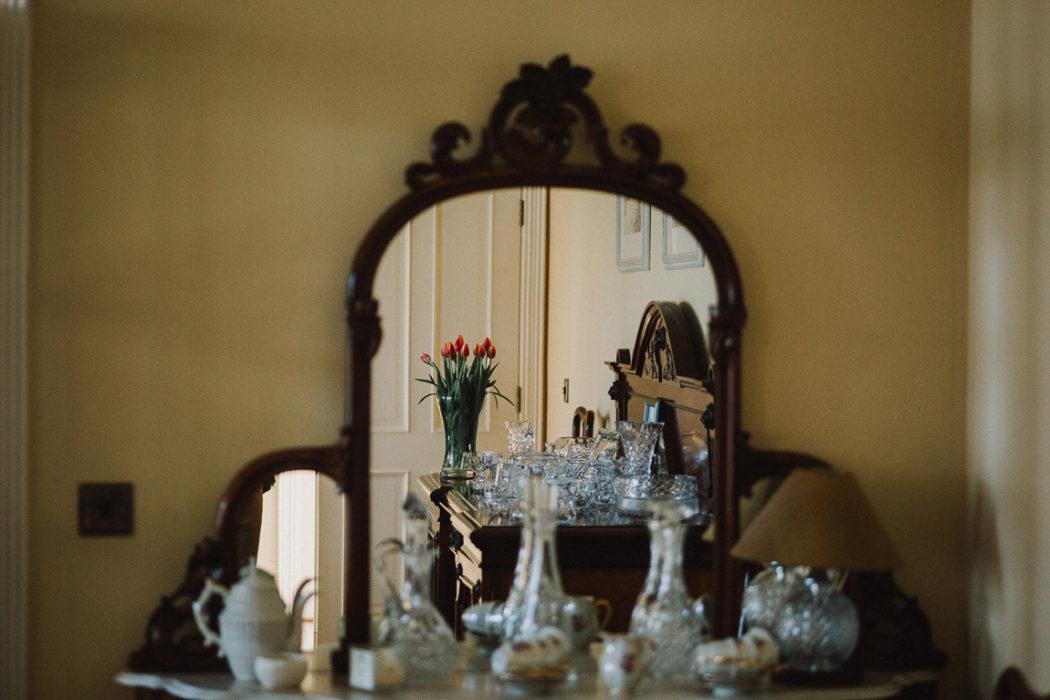 Sligo Wedding Photographer Castle Dargan08