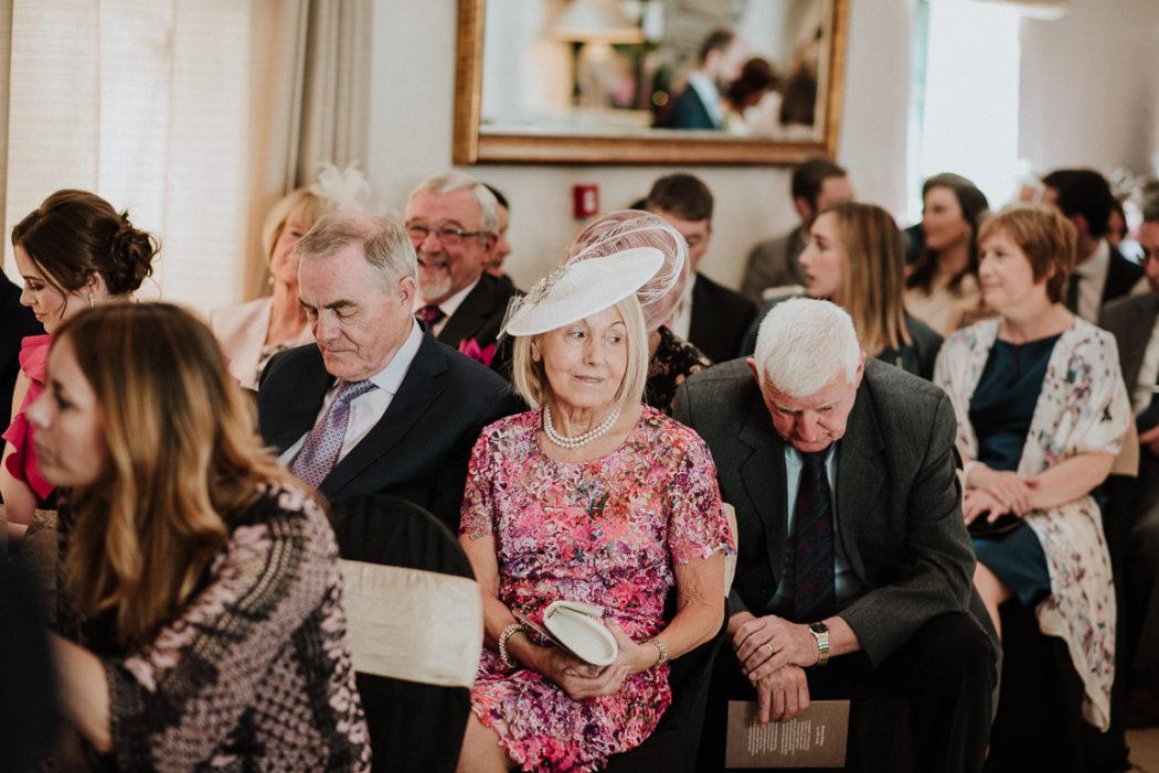Sligo Wedding Photographer Castle Dargan102