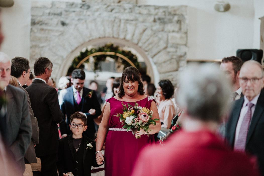 Sligo Wedding Photographer Castle Dargan104