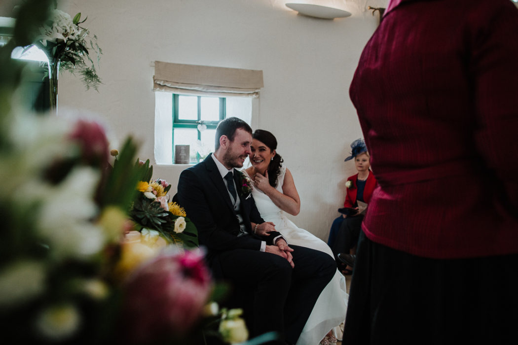 Sligo Wedding Photographer Castle Dargan110
