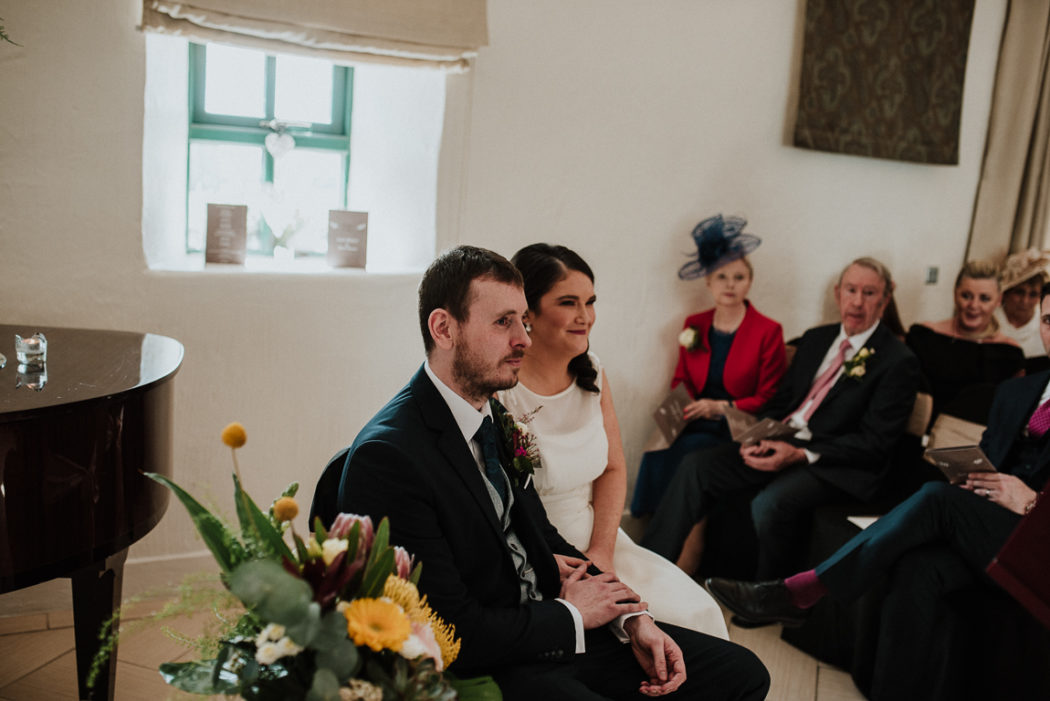 Sligo Wedding Photographer Castle Dargan111