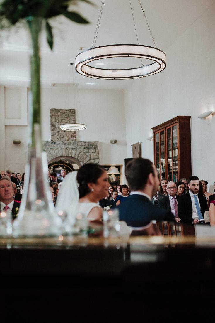 Sligo Wedding Photographer Castle Dargan116