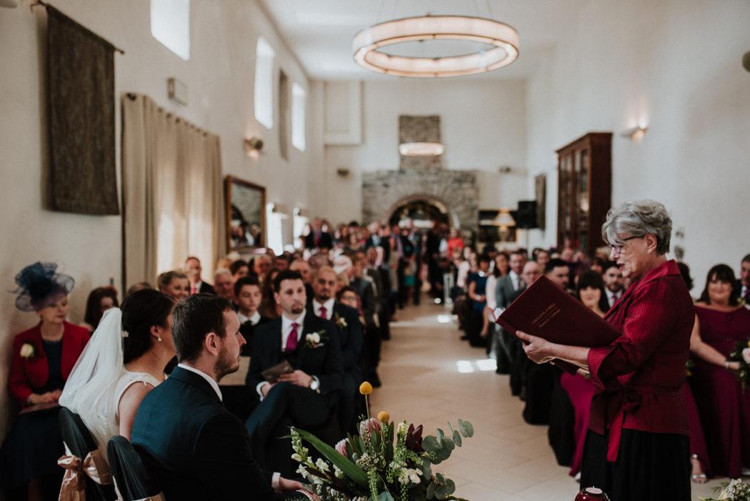 Sligo Wedding Photographer Castle Dargan117