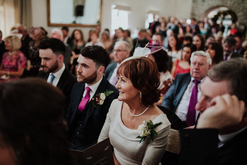 Sligo Wedding Photographer Castle Dargan118