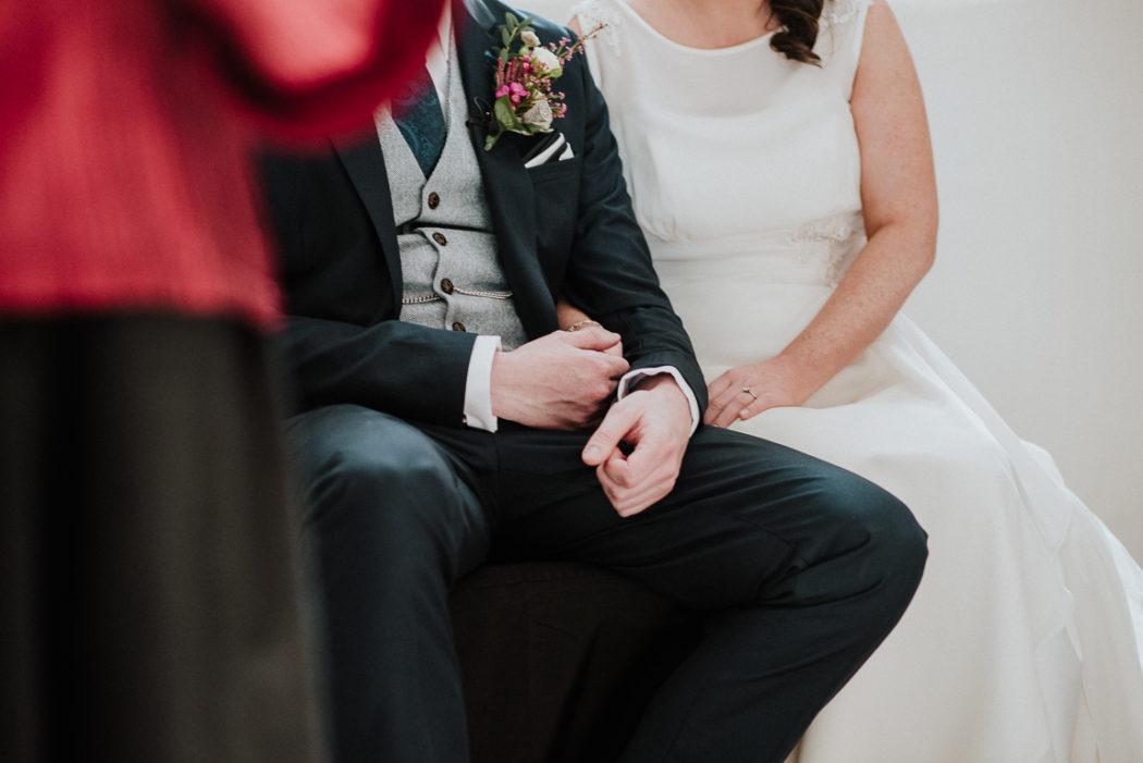 Sligo Wedding Photographer Castle Dargan119
