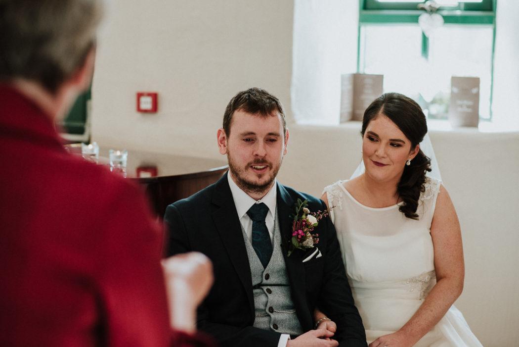 Sligo Wedding Photographer Castle Dargan120