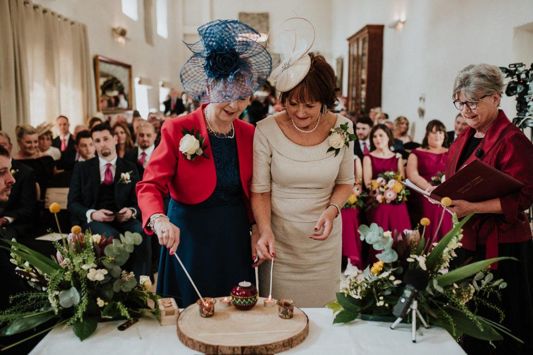 Sligo Wedding Photographer Castle Dargan121