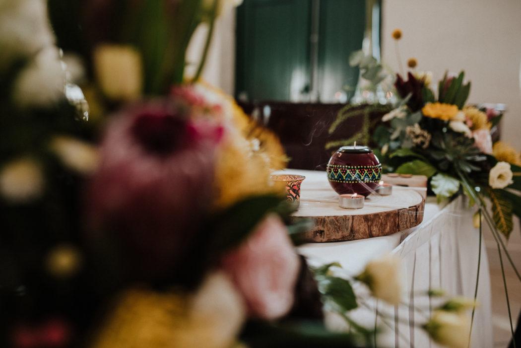 Sligo Wedding Photographer Castle Dargan124