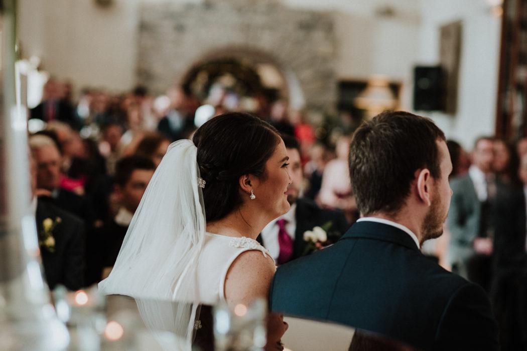 Sligo Wedding Photographer Castle Dargan127
