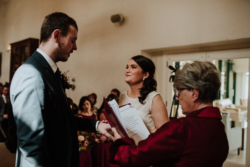 Sligo Wedding Photographer Castle Dargan131