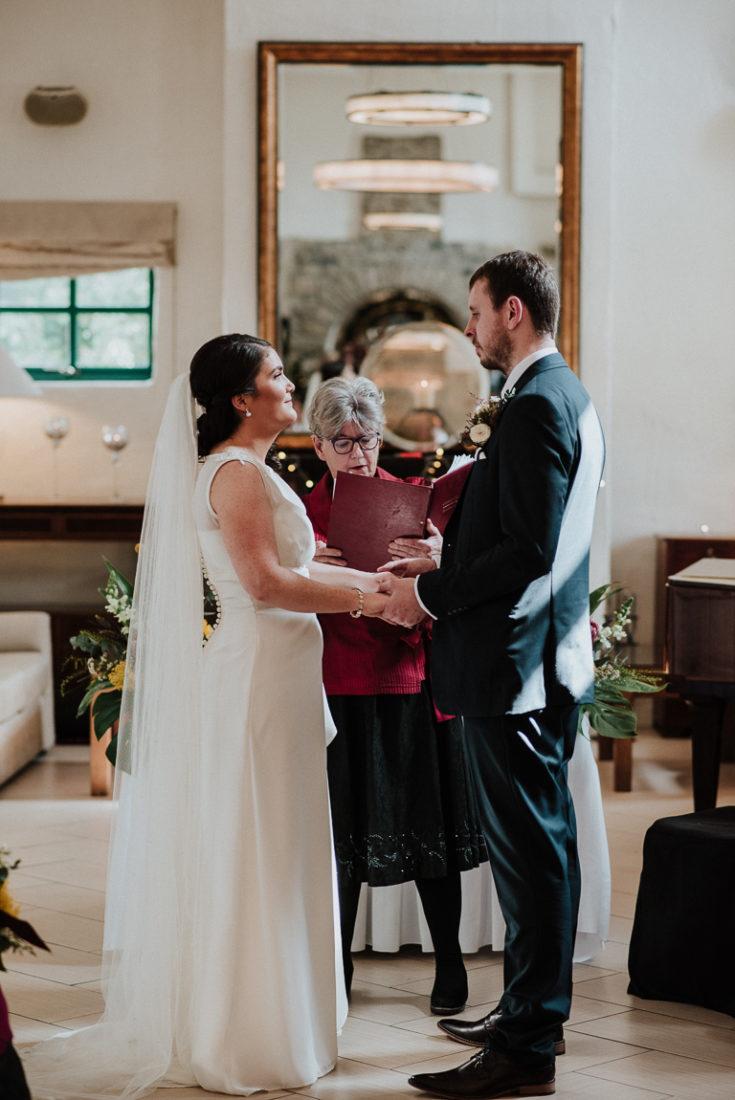Sligo Wedding Photographer Castle Dargan133