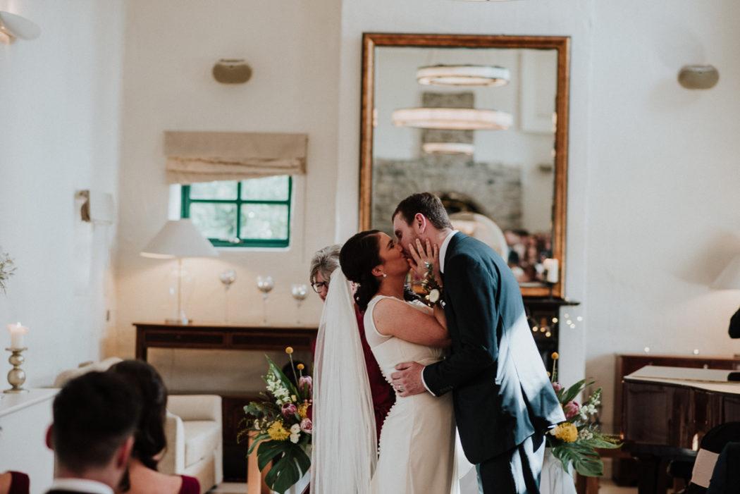 Sligo Wedding Photographer Castle Dargan136