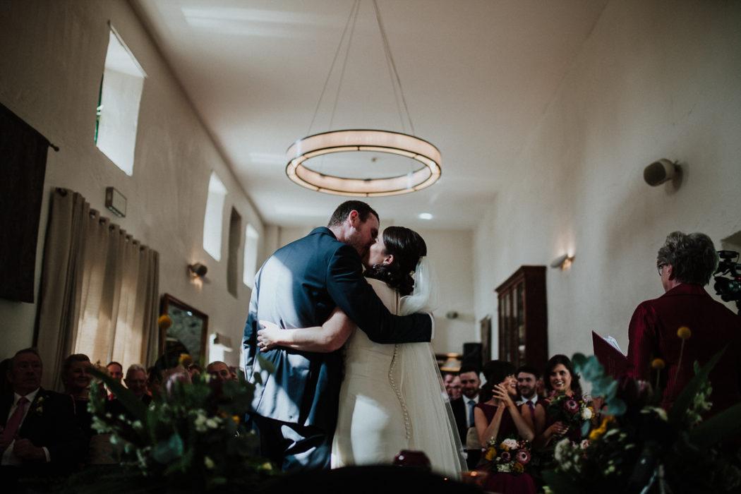 Sligo Wedding Photographer Castle Dargan137