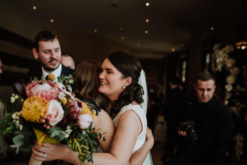 Sligo Wedding Photographer Castle Dargan141