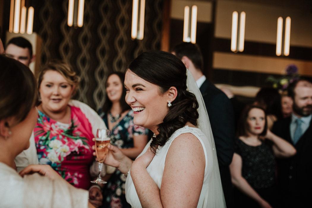 Sligo Wedding Photographer Castle Dargan145