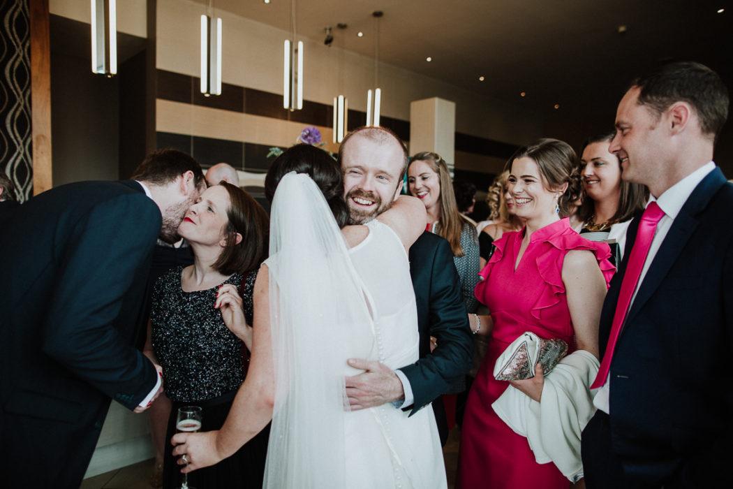 Sligo Wedding Photographer Castle Dargan148