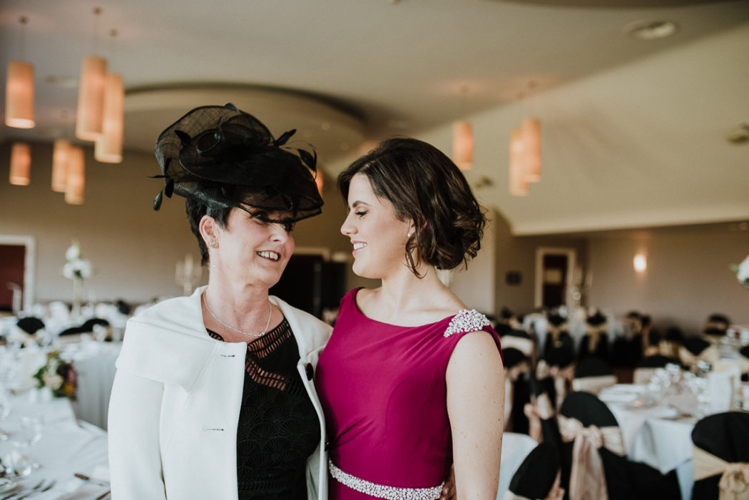 Sligo Wedding Photographer Castle Dargan151
