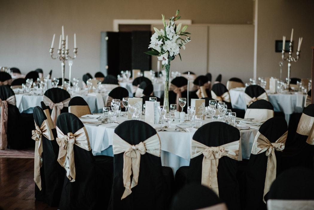 Sligo Wedding Photographer Castle Dargan152