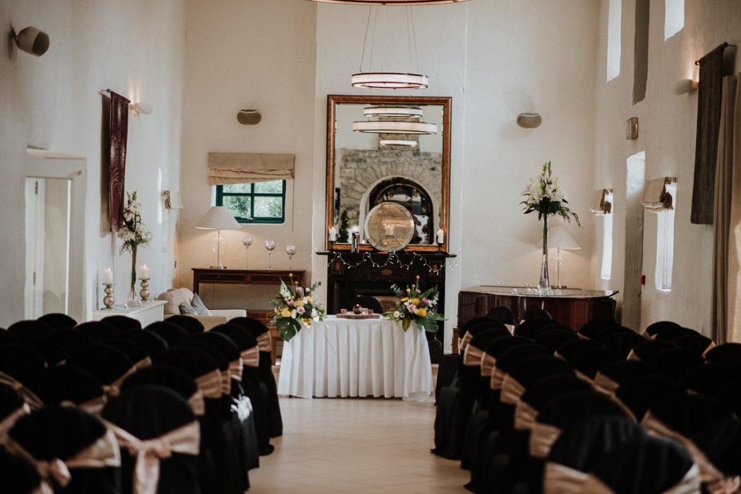 Sligo Wedding Photographer Castle Dargan154