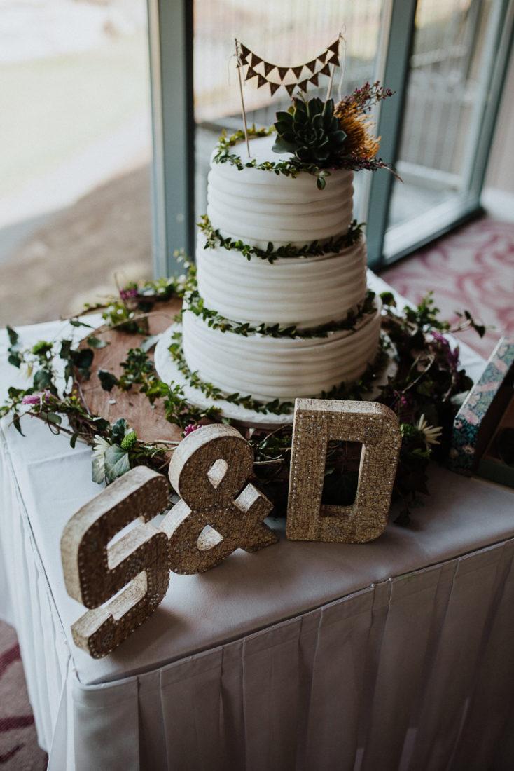 Sligo Wedding Photographer Castle Dargan162