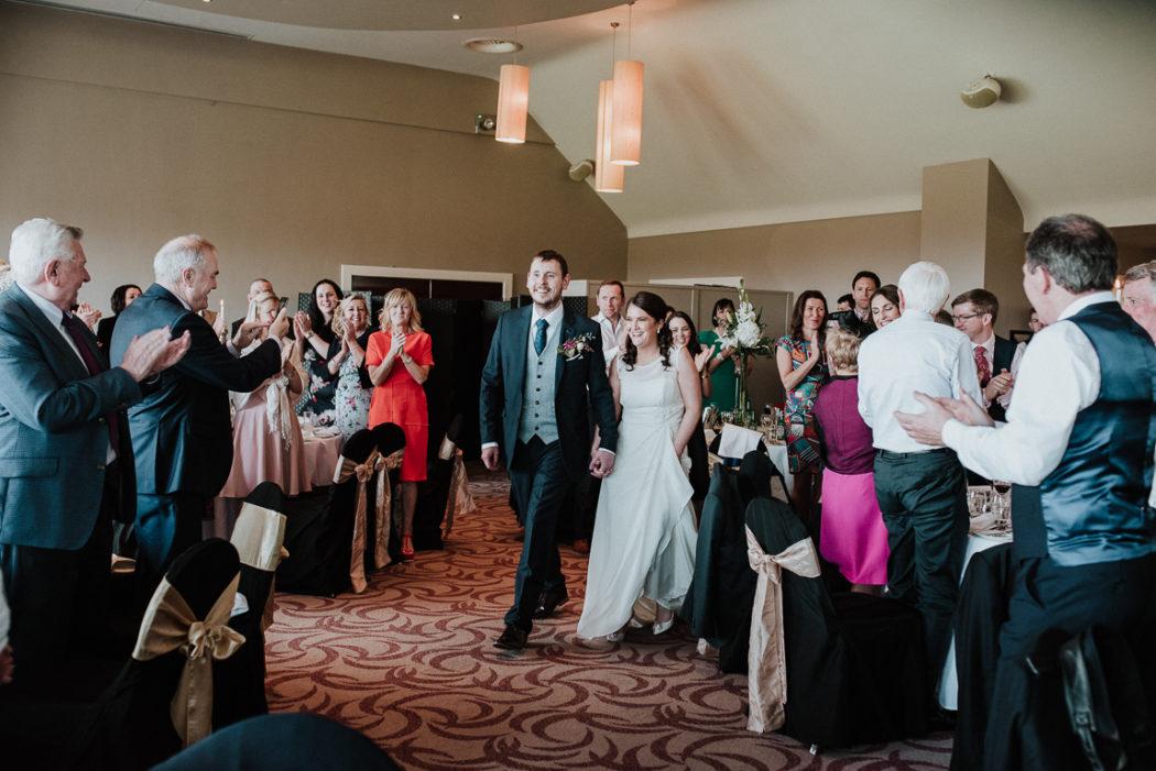 Sligo Wedding Photographer Castle Dargan167