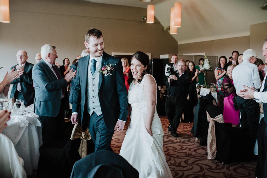 Sligo Wedding Photographer Castle Dargan168