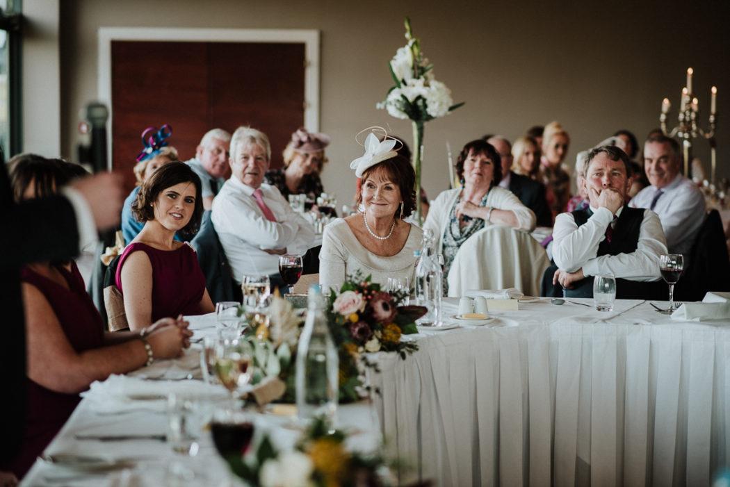 Sligo Wedding Photographer Castle Dargan171