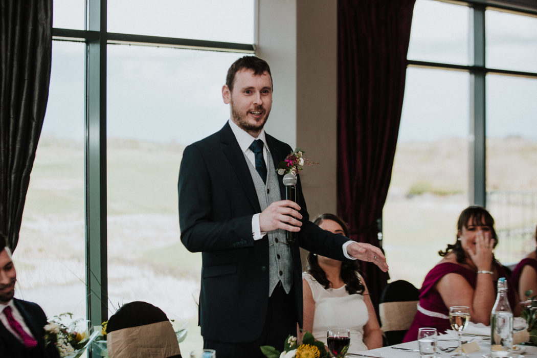 Sligo Wedding Photographer Castle Dargan174