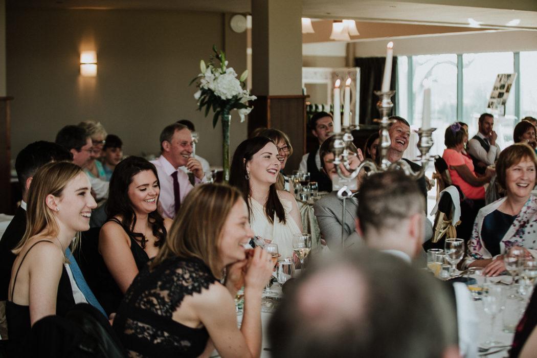 Sligo Wedding Photographer Castle Dargan176