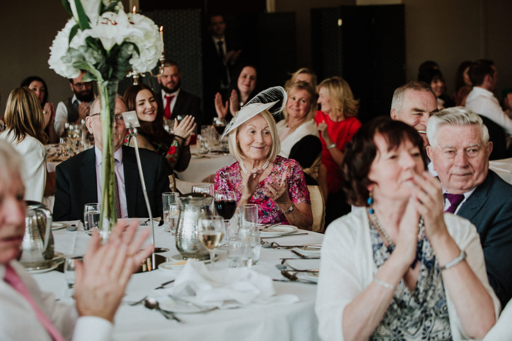 Sligo Wedding Photographer Castle Dargan177