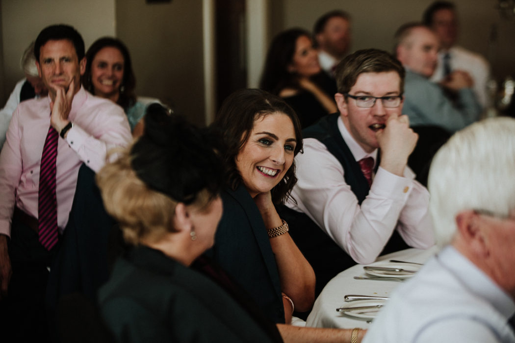 Sligo Wedding Photographer Castle Dargan180
