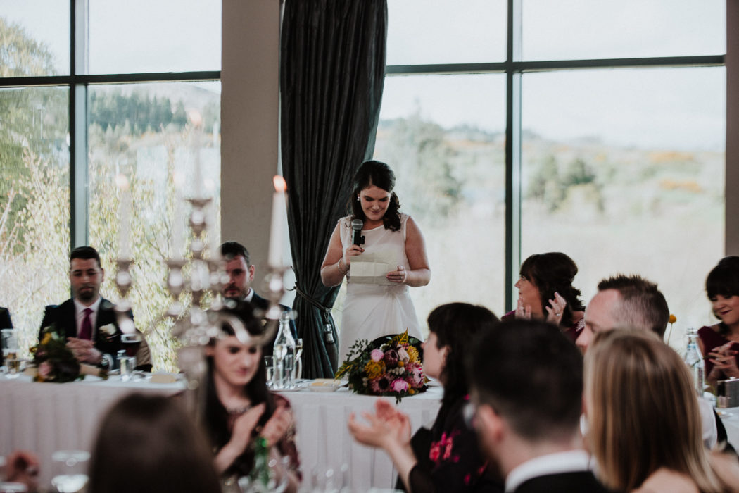 Sligo Wedding Photographer Castle Dargan183