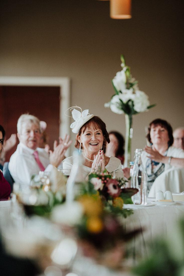Sligo Wedding Photographer Castle Dargan184