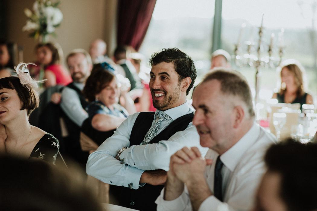 Sligo Wedding Photographer Castle Dargan194