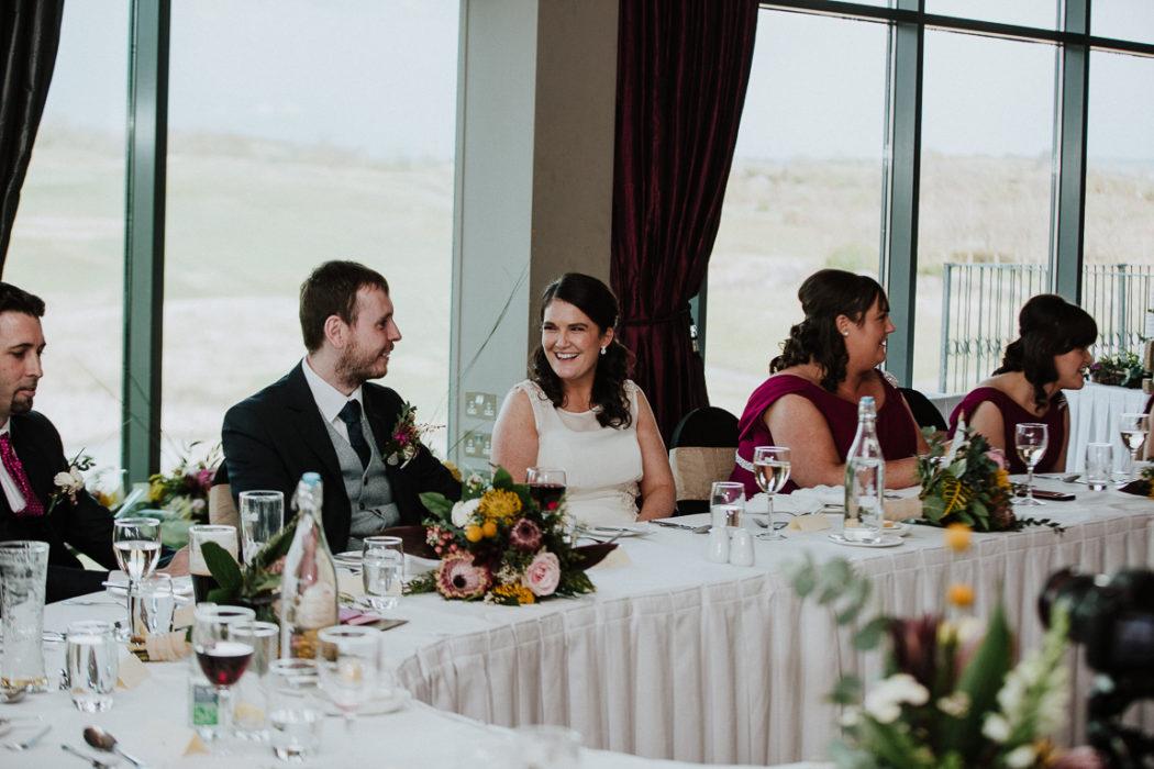 Sligo Wedding Photographer Castle Dargan197